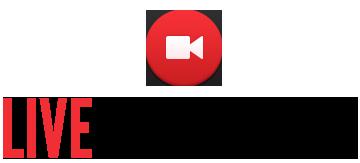 Planning Toolkit Planning Reform Update Part One Live Stream