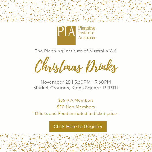 Christmas In Australia Date.Events Planning Institute Of Australia