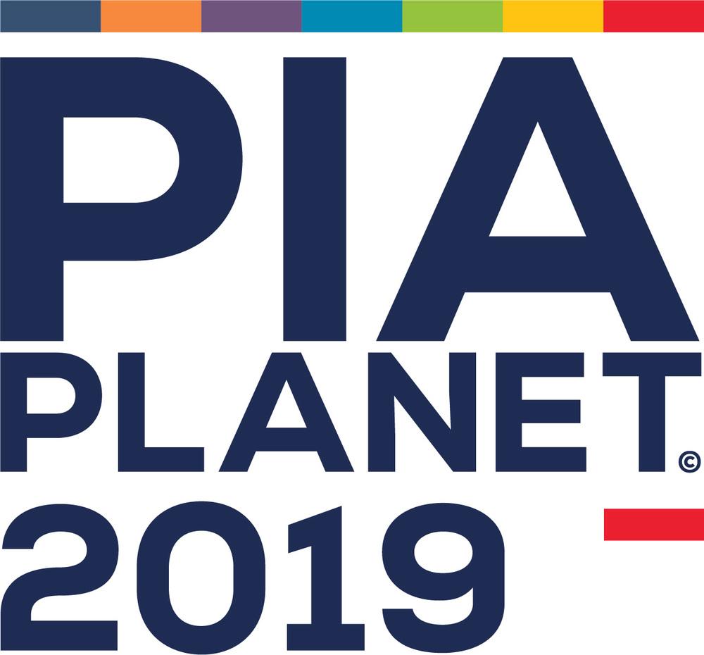 Events - Planning Institute of Australia