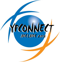 YPConnect 2012