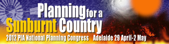 2012 Congress