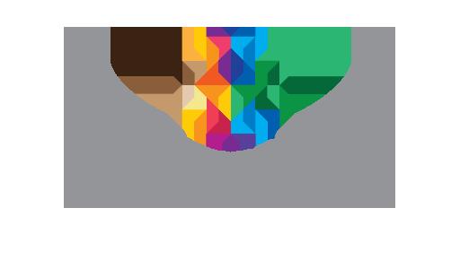 Awards planning institute of australia commemorative awards e book ccuart Choice Image