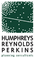 Humphreys Reynolds Perkins