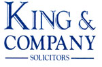King & Company Solicitors