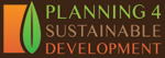 Planning 4 Sustainable Development