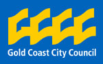 Goald Coast City Council