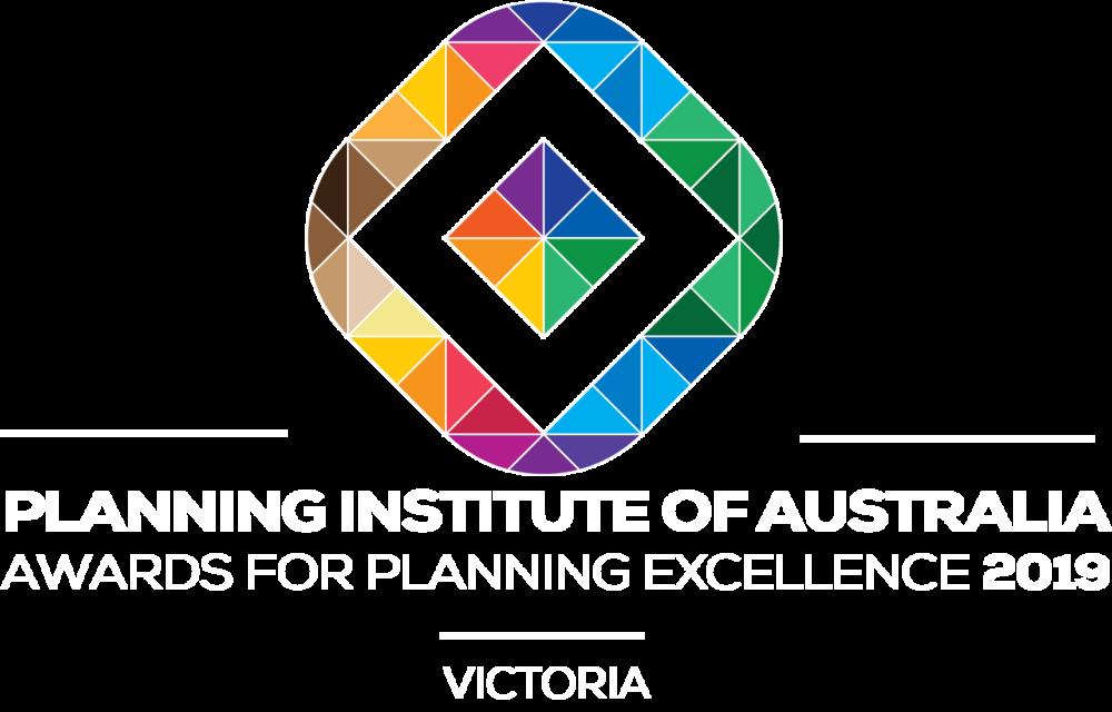 VIC Home - Planning Institute of Australia