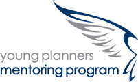 Young Planners Mentoring